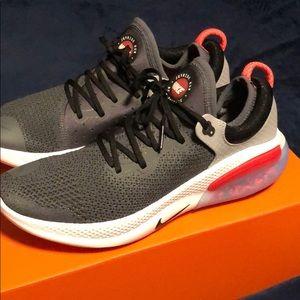 Nike Joyride men's